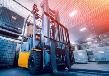 Gestione delle scorte: come evitare le giacenze e i blocchi della produzione?
