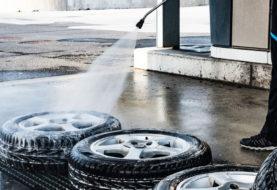 Migliori idropulitrici professionali: per la pulizia di automezzi, pavimenti, muri esterni e molto altro