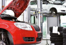 Requisiti per aprire un'officina meccanica: quali e quanti sono? Scopri l'iter burocratico da seguire!