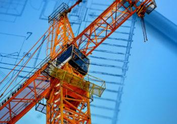 Sblocca cantieri: cosa cambia per il settore edile dopo l'entrata in vigore della nuova legge?