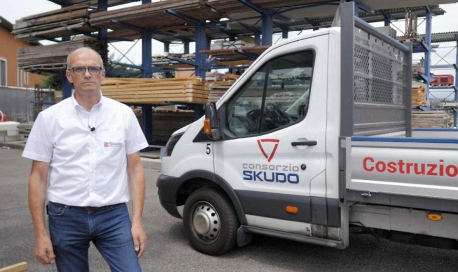 Più risparmio e flessibilità con il servizio di noleggio degli utensili Würth. Lo dice EdilcopertureVerona!