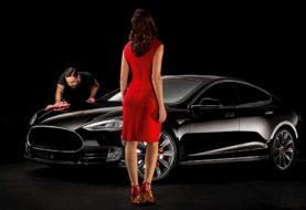 Detergenti acidi o alcalini? 5 regole da conoscere sul pH dei prodotti per la pulizia dell'auto