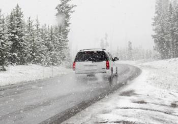 Manutenzione auto invernale: i prodotti più efficaci per proteggere l'auto dal freddo