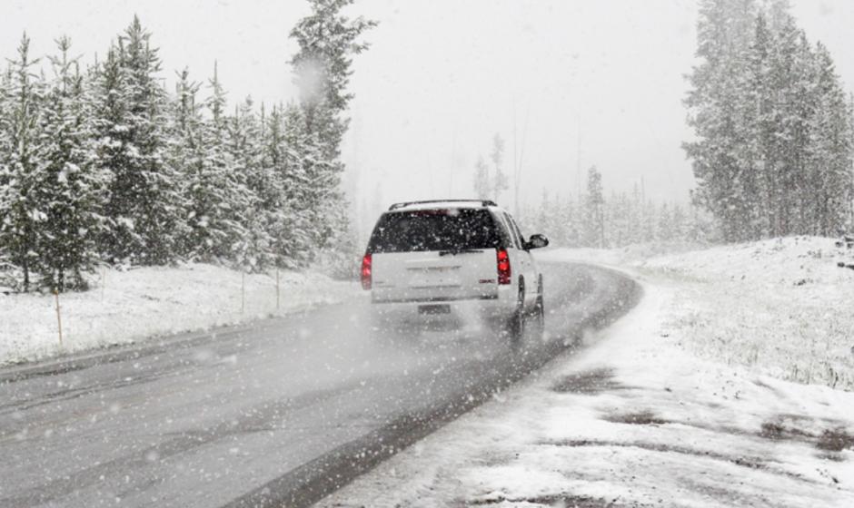 Manutenzione auto invernale: i prodotti più efficaci per proteggere l'auto in inverno