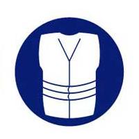 DPI Dispositivi di protezione individuale