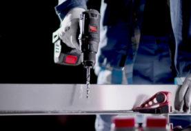 Nuovo trapano avvitatore a batteria 18 volt: qual è il più adatto al tuo lavoro? Pensato da te, prodotto da Würth