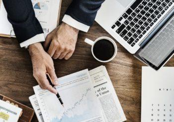Processi aziendali data driven: come prendere decisioni strategiche e ottimizzare la Supply Chain con l'analisi dei dati