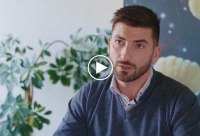 300 lampade LED installate e ROI in 36 mesi: la scelta stretegica di Grandi Pastai Italiani
