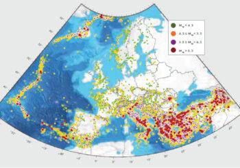 Sistemi di ancoraggio per applicazioni sismiche: dimensionamento e qualificazione degli ancoranti sismici