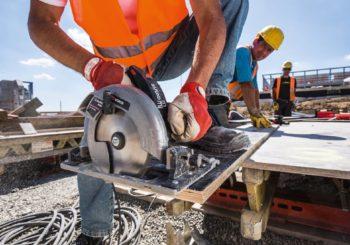 Dispositivi di Protezione Individuale: tutto quello che c'è da sapere sui DPI per il tuo lavoro