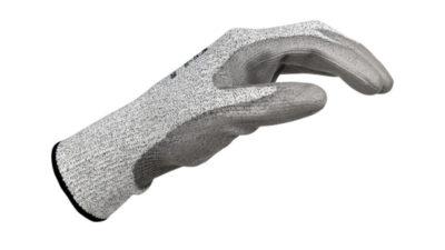 guanti antitaglio classificazione