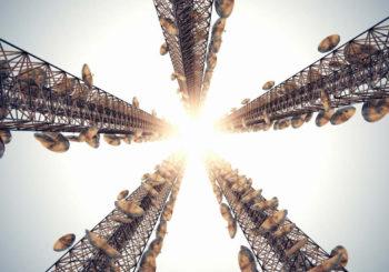 Acquisti online multi-level: ecco come Sensi ha velocizzato e tracciato i processi di approvvigionamento in azienda