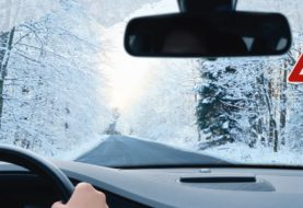 Cinque accessori per auto invernali che ogni guidatore dovrebbe avere con sé: scopri gli alleati del trasportatore!