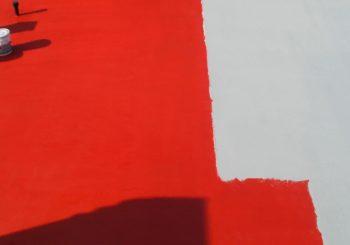 IMPELAST vs WITANFLEX: qual è il miglior prodotto impermeabilizzante? Ecco come sceglierlo!