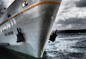Grasso marino resistente all'acqua salata: la soluzione ideale per il settore nautico