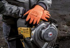 Guanti termici da lavoro: da impermeabili a invernali, scopri quelli più adatti al tuo lavoro!
