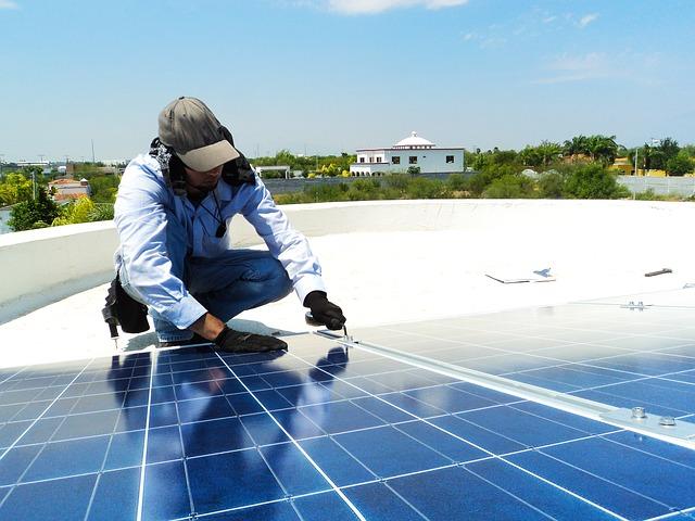 incentivi fotovoltaico decreto fer 1