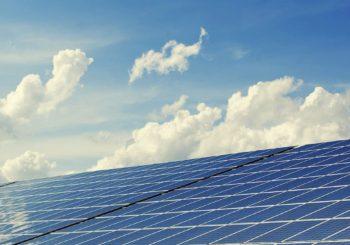 Decreto FER 1: entrati in vigore gli incentivi per fotovoltaico ed energie rinnovabili