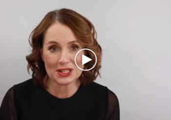 """""""Persone agili creano aziende agili"""". Intervista esclusiva a Susan David, autrice del bestseller internazionale """"Emotional Agility"""""""