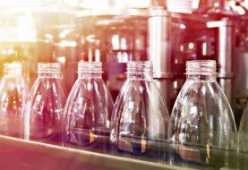 Prodotti chimici per l'industria alimentare: l'importanza della giusta omologazione