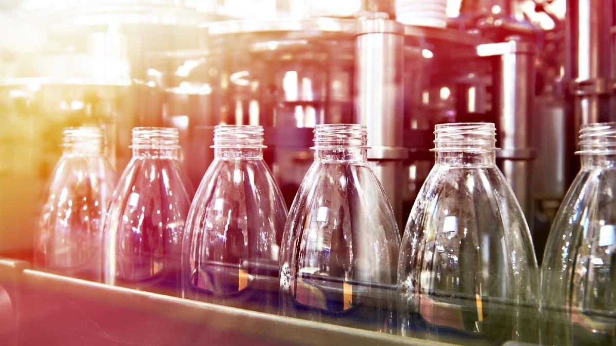 Trattamento Legno Per Uso Alimentare prodotti chimici per l'industria alimentare - würth news
