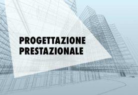 Progettazione prestazionale: la vera sfida è avere in mente l'obiettivo da perseguire e trovare il modo per raggiungerlo
