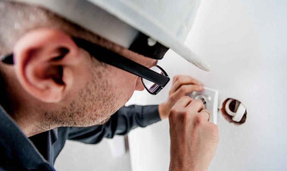 Scatole sottotraccia: come installarle correttamente e collegare i cavi utilizzando i prodotti giusti