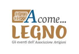 """Würth Italia sarà presente all'evento """"A come... legno"""" per parlare di Wüdesto, strumento di lavoro e di vendita per il falegname"""