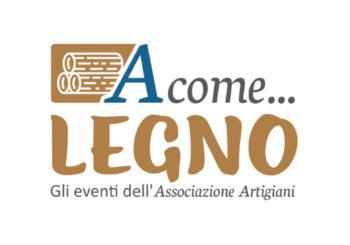 """Würth Italia sarà presente all'evento """"A come... legno"""" per parlare di: Wüdesto, posa del serramento e carpenteria in legno"""