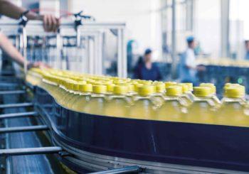 L'importanza della giusta omologazione alimentare per i prodotti tecnico-chimici
