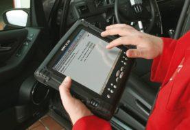Sistemi di diagnosi per auto: scopri Würth EQUIPMENT e dove acquistare strumenti di diagnosi auto