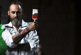 Pittura come i professionisti con i pennelli professionali: come scegliere il miglior pennello