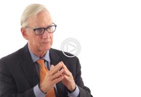 """Cosa rende un leader di successo oggi? Intervista a Tom Peters, esperto di leadership e autore di """"Alla ricerca dell'eccellenza"""""""