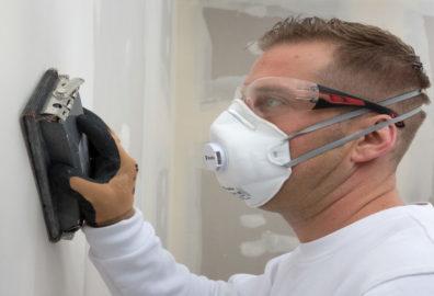Maschera di protezione delle vie respiratorie: come scegliere quella più adatta al tuo lavoro?