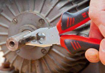 Quali sono i migliori prodotti per la manutenzione dei macchinari industriali? Scopri i preferiti dei manutentori