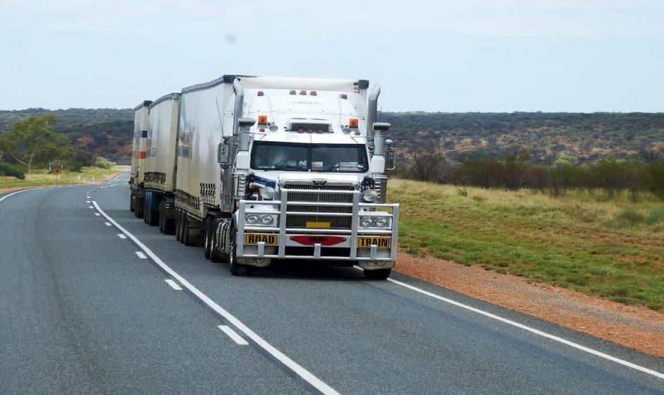 I migliori prodotti per i trasportatori: tutto quello di cui hai bisogno per viaggiare in sicurezza!