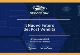 Il nuovo futuro del post vendita Automotive: Würth sponsor del Service Day 2019