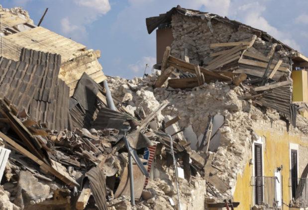 La progettazione sismica degli impianti e degli elementi non strutturali secondo le nuove Norme Tecniche per le Costruzioni (NTC)