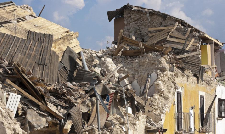 La progettazione antisismica degli impianti e degli elementi non strutturali secondo le nuove Norme Tecniche per le Costruzioni (NTC)