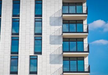 Ristrutturazione facciate: detrazioni del 90% per tutto il 2020 sul rifacimento delle parti esterne di edifici e palazzi!