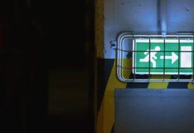 Guida all'Illuminazione di Sicurezza: cos'è e come funziona l'illuminazione di sicurezza?