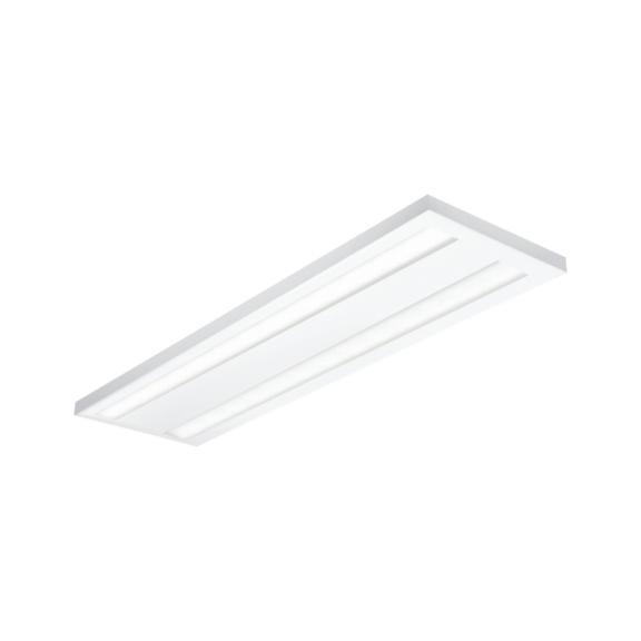 Illuminazione LED ufficio