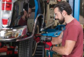 Tubo per aria compressa professionale: risparmia denaro con prodotti di alta qualità!