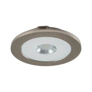 LED per mobili