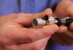 Calamita telescopica & co. Tutti gli utensili magnetici che ti fanno risparmiare tempo!