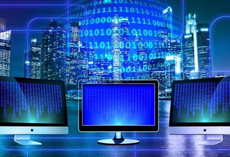 Data Science: crescono gli investimenti delle grandi aziende, +23%