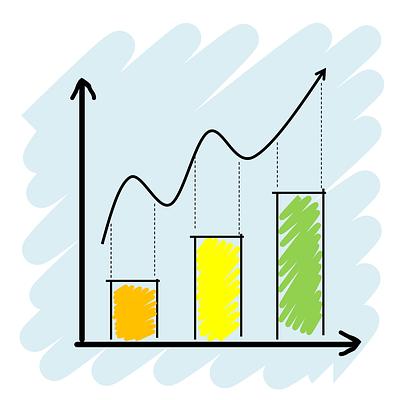 investimenti data science