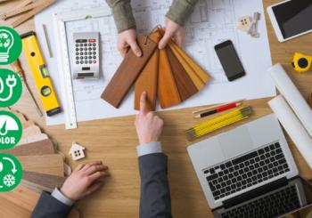 LED per mobili: valorizza il tuo lavoro e dai luce ai tuoi progetti