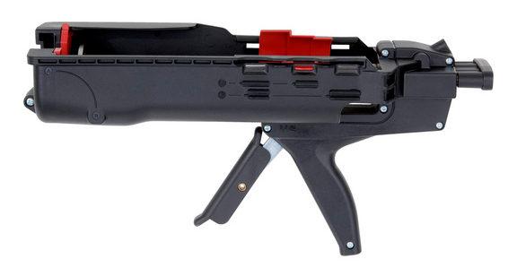 pistola silicone professionale