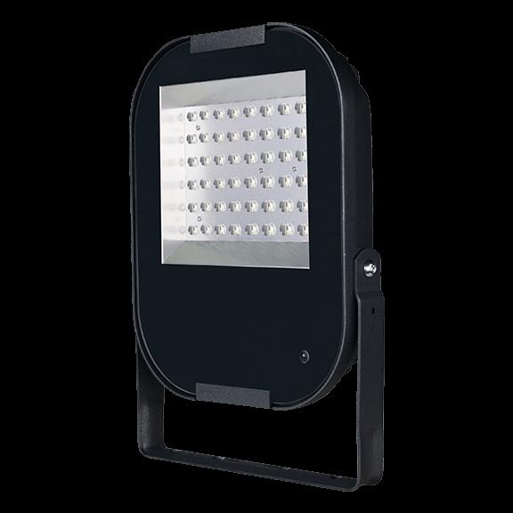 Illuminazione industriale LED